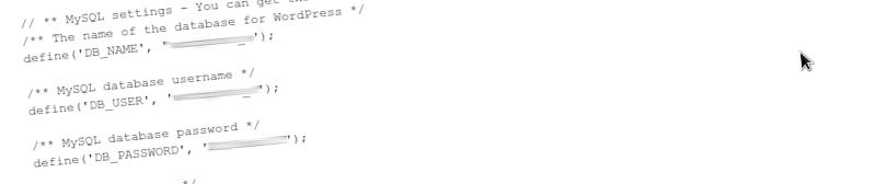 WordPress Newsletter Plugin Vulnerability