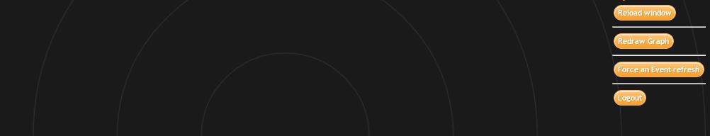 WordPress Network Monitor