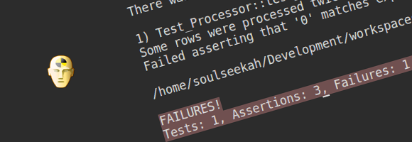 Testing Concurrency Issues in WordPress with PHPUnit